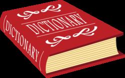 Angol szótár online